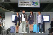 ZS Award - ZS Simmering - Fr 24.09.2010 - 60