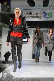 ZS Award - ZS Simmering - Fr 24.09.2010 - 73