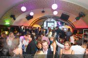 Provocateur - Club Palffy - Fr 24.09.2010 - 11