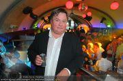 Provocateur - Club Palffy - Fr 24.09.2010 - 13