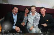 Provocateur - Club Palffy - Fr 24.09.2010 - 16