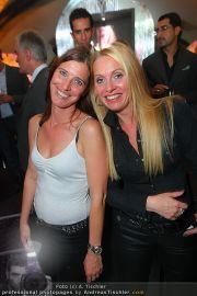 Provocateur - Club Palffy - Fr 24.09.2010 - 18