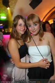 Provocateur - Club Palffy - Fr 24.09.2010 - 6