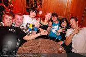 Schoolbreak - Clubschiff - Fr 24.09.2010 - 18