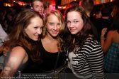 Schoolbreak - Clubschiff - Fr 24.09.2010 - 34