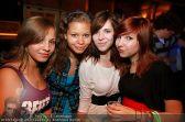 Schoolbreak - Clubschiff - Fr 24.09.2010 - 4