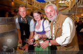 Oktoberfest - MS Admiral Tegetthoff - Fr 24.09.2010 - 10