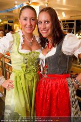 Oktoberfest - MS Admiral Tegetthoff - Fr 24.09.2010 - 16