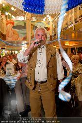 Oktoberfest - MS Admiral Tegetthoff - Fr 24.09.2010 - 26