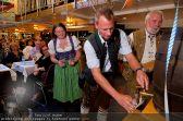 Oktoberfest - MS Admiral Tegetthoff - Fr 24.09.2010 - 27