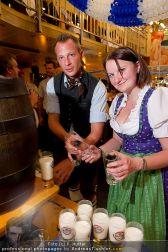 Oktoberfest - MS Admiral Tegetthoff - Fr 24.09.2010 - 30