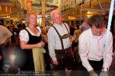 Oktoberfest - MS Admiral Tegetthoff - Fr 24.09.2010 - 31