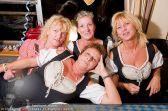 Oktoberfest - MS Admiral Tegetthoff - Fr 24.09.2010 - 35