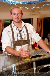 Oktoberfest - MS Admiral Tegetthoff - Fr 24.09.2010 - 41