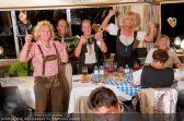 Oktoberfest - MS Admiral Tegetthoff - Fr 24.09.2010 - 55