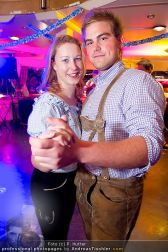 Oktoberfest - MS Admiral Tegetthoff - Fr 24.09.2010 - 65