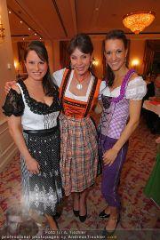 Oktoberfest - Radisson-Blue - Sa 25.09.2010 - 32