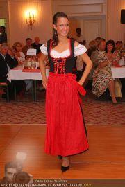 Oktoberfest - Radisson-Blue - Sa 25.09.2010 - 45