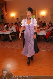Oktoberfest - Radisson-Blue - Sa 25.09.2010 - 8