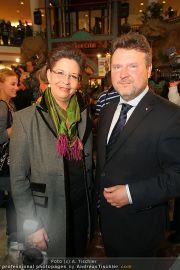 20-Jahresfeier - Lugner City - Mo 27.09.2010 - 25