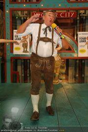20-Jahresfeier - Lugner City - Mo 27.09.2010 - 31