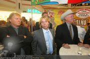 20-Jahresfeier - Lugner City - Mo 27.09.2010 - 34