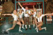 20-Jahresfeier - Lugner City - Mo 27.09.2010 - 4