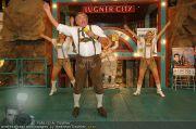 20-Jahresfeier - Lugner City - Mo 27.09.2010 - 9