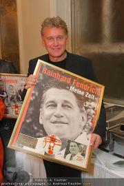 Rainhard Fendrich - Ronacher - Mi 29.09.2010 - 2