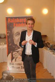 Rainhard Fendrich - Ronacher - Mi 29.09.2010 - 42