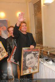 Rainhard Fendrich - Ronacher - Mi 29.09.2010 - 46