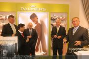 Shop Opening - Riverside Palmers - Do 30.09.2010 - 12
