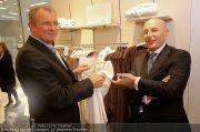 Shop Opening - Riverside Palmers - Do 30.09.2010 - 9