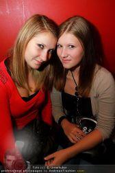 Oktoberfest - Clubschiff - Fr 01.10.2010 - 23