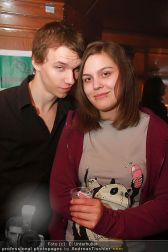 Oktoberfest - Clubschiff - Fr 01.10.2010 - 34