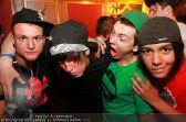 Oktoberfest - Clubschiff - Fr 01.10.2010 - 36