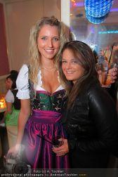 Oktoberfest - Residenz Zögernitz - Sa 02.10.2010 - 16
