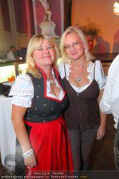 Oktoberfest - Residenz Zögernitz - Sa 02.10.2010 - 24