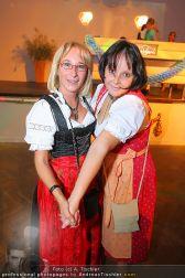 Oktoberfest - Residenz Zögernitz - Sa 02.10.2010 - 26