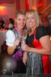 Oktoberfest - Residenz Zögernitz - Sa 02.10.2010 - 30