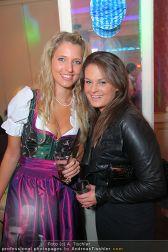 Oktoberfest - Residenz Zögernitz - Sa 02.10.2010 - 34