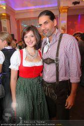 Oktoberfest - Residenz Zögernitz - Sa 02.10.2010 - 35