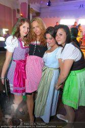 Oktoberfest - Residenz Zögernitz - Sa 02.10.2010 - 43