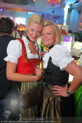 Oktoberfest - Residenz Zögernitz - Sa 02.10.2010 - 5