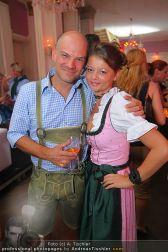 Oktoberfest - Residenz Zögernitz - Sa 02.10.2010 - 54