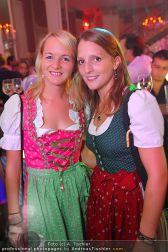 Oktoberfest - Residenz Zögernitz - Sa 02.10.2010 - 55