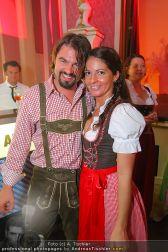 Oktoberfest - Residenz Zögernitz - Sa 02.10.2010 - 8