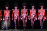 Crazy Horse Premiere - Magna Racino - Mi 06.10.2010 - 15