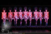 Crazy Horse Premiere - Magna Racino - Mi 06.10.2010 - 54