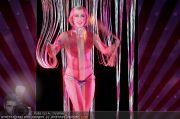 Crazy Horse Premiere - Magna Racino - Mi 06.10.2010 - 57